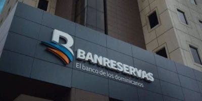 banco-de-reservas