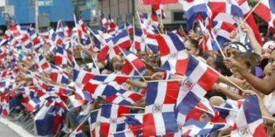 dominicanos-se-retiraran-a-rd-por-recortes-a-vivienda-salud-y-educacion-en-ee-uu