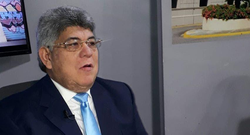 Fernando-Rosa-dirigente-del-PLD-en-Santiago.