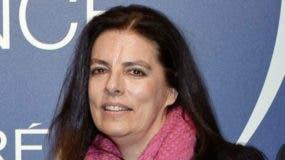 Françoise Bettencourt-Meyers, es la mujer más rica del mundo.