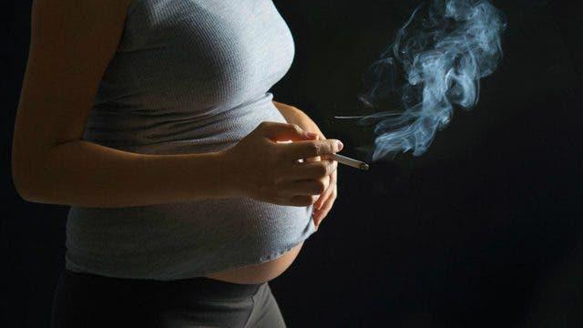 fumar-embarazo-640x360