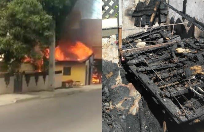 incendios-acontecidos-por-separados-destruyen-4-viviendas-en-puerto-plata-maimon-e-imbert