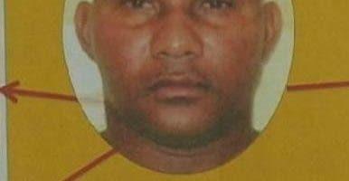 Julio Kilo, acusado de ser cabecilla una red de narco