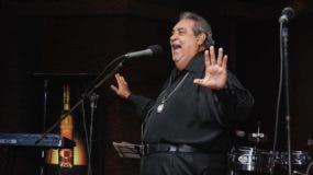 Anthony Ríos será sepultado hoy en su natal Hato Mayor