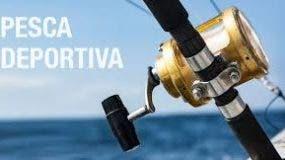 la-pesca-deportiva