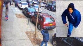 liberan-adolescente-hispano-disparo-a-personas-en-calle-del-bronx