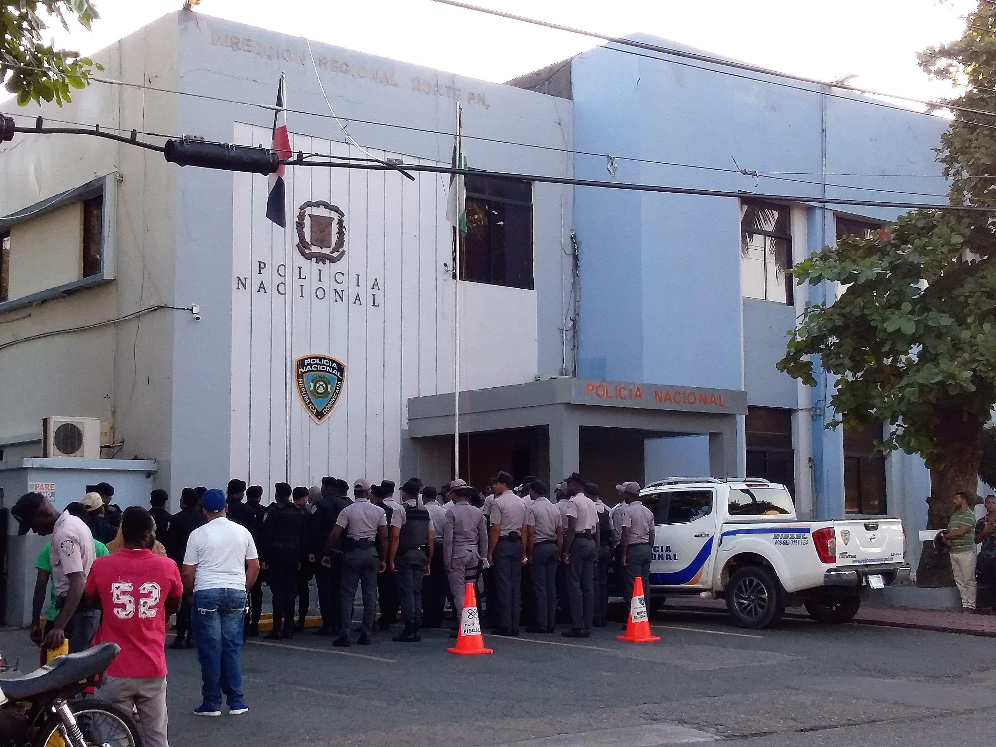 policia-nacional-apresa-4-sujetos-en-puerto-plata-y-sosua-por-intentar-robar-en-residencias-privadas