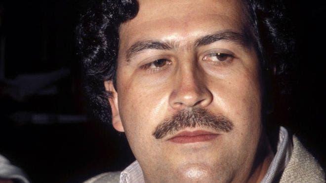 Por qué los capos narcos como Pablo Escobar y «El Chapo» Guzmán son «una especie en extinción»