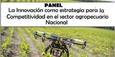 panel-confenagro-agro-