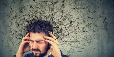 Según el doctor Cury, debemos evitar la hiperconstrucción de pensamientos.