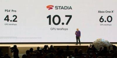 stadia-1-1024x550