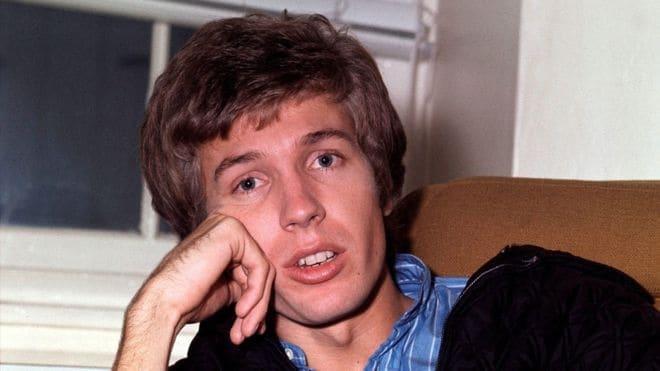 A Walker no se gustaba la fama, y durante su carrera pasó largas temporadas alejado de los focos y la publicidad.