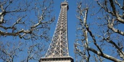 París está entre las ciudades más caras del mundo desde hace más de 10 años.