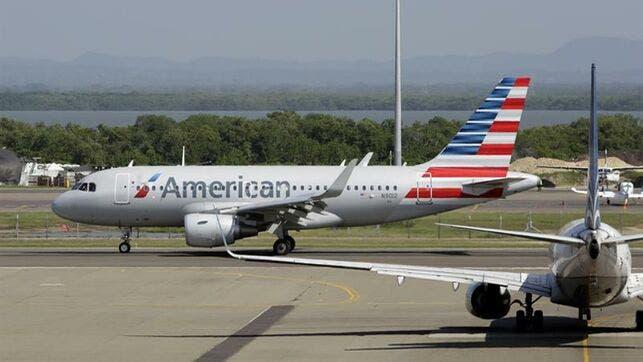 compania-estadounidense-american-airlines-venezuela_ediima20190315_0942_4