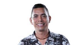 Cristian Hernández