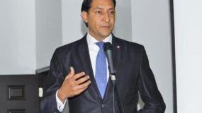 Iván Gatón
