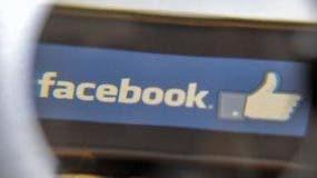 Facebook y las aplicaciones de la compañía sufrieron una caída masiva a lo largo de este miércoles.