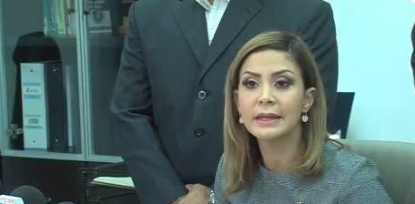 Fiscalía del Distrito Nacional deposita acusación contra implicados caso Yuniol Ramírez