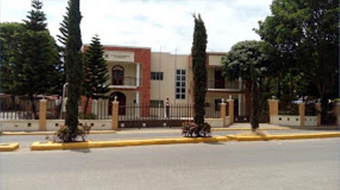A partir del lunes entra en vigencia en Jarabacoa corredor de asistencia vial