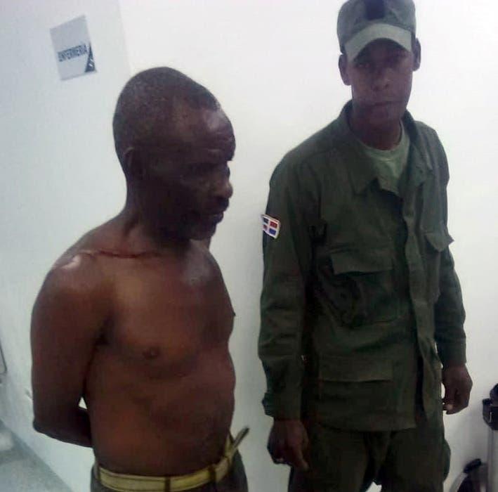 haitiano-apresado