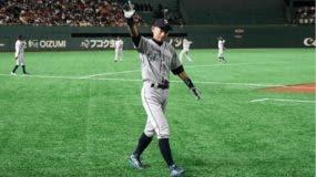 ichiro-suzuki_jkqb9t9mgy7q12q0i6gf72shu