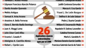 info-26-jueces
