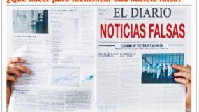 info-falsas-noticias
