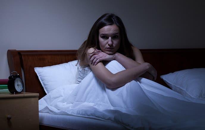 Según científicos, las pesadillas ayudan al cerebro a procesar las experiencias intensas vividas durante la jornada.