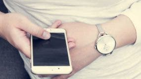 iphone-1032778_1920-1024x768
