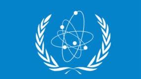 logo-organismo-internacional-de-energa-atmica