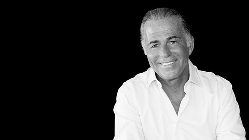 Ehud Arye Laniado falleció a los 65 años