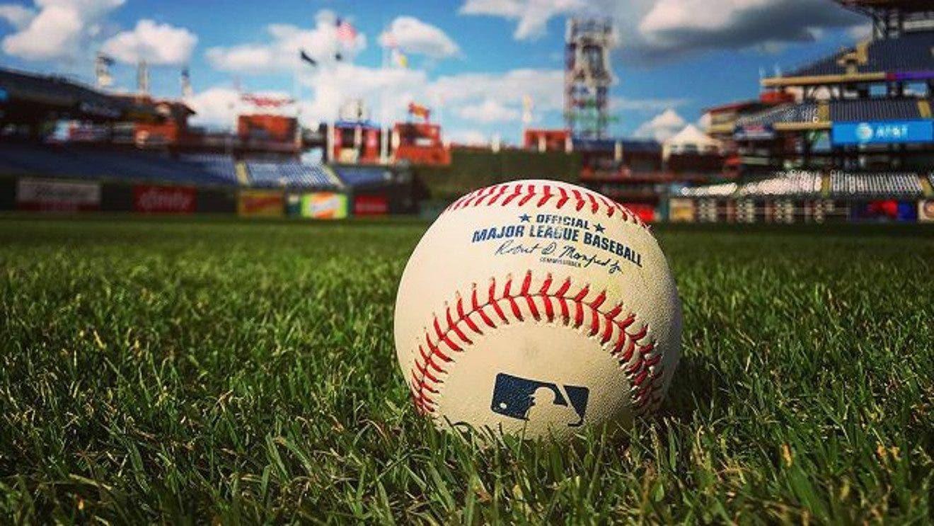 MLB no hará doble de siete innings  en 2022