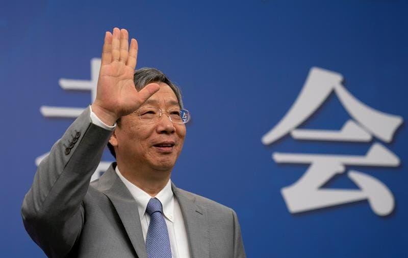 EU y China opuestos devaluación moneda