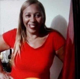 Isaicia Cabrera Abreu, de 58 años de edad