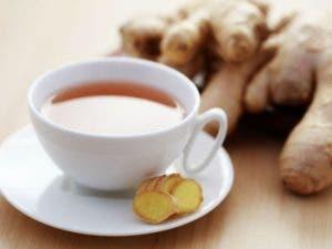 El Jengibre es un anti inflamatorio natural que ayuda a combatir diversas enfermedades cardíacas, digestivas o respiratorias.