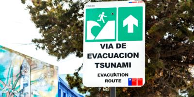 tsunami_2