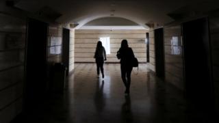 Un nuevo corte de electricidad afecta a varias zonas de Venezuela.