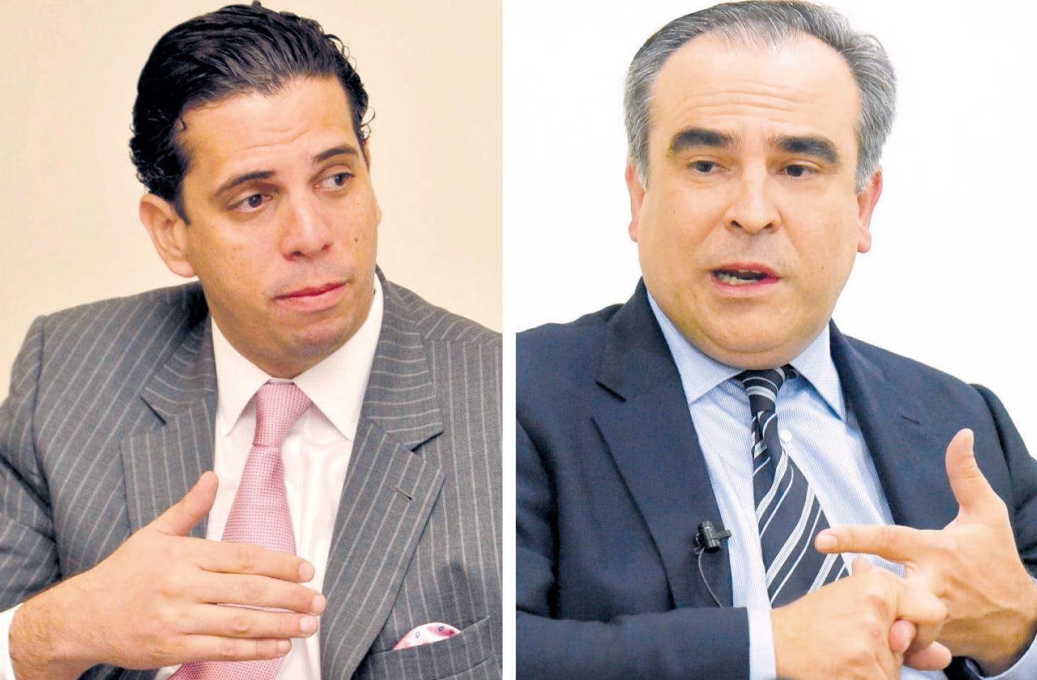 Sector empresarial apoya designación de Suprema