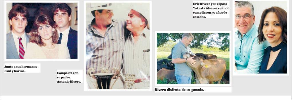 08/04/2019 ELDIA_LUNES_080419_ Nacionales12