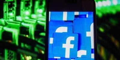 Facebook tiene 43 organizaciones de verificación de datos trabajando alrededor de todo el mundo.