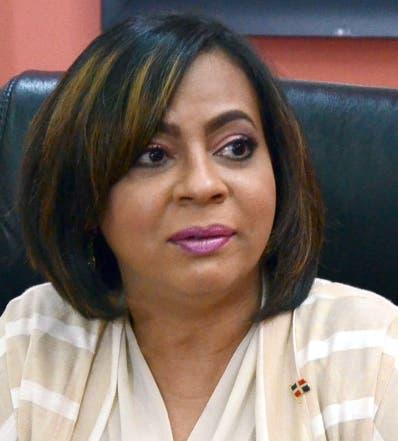 Proconsumidor rectifica y aclara no objeta comercio electrónico dominicano
