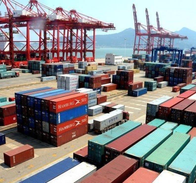 La AIRD aboga por alza exportaciones