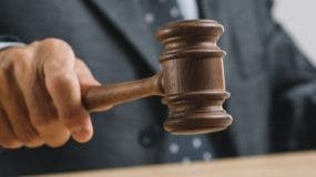 Acusado  deberá cumplir condena en La Victoria.