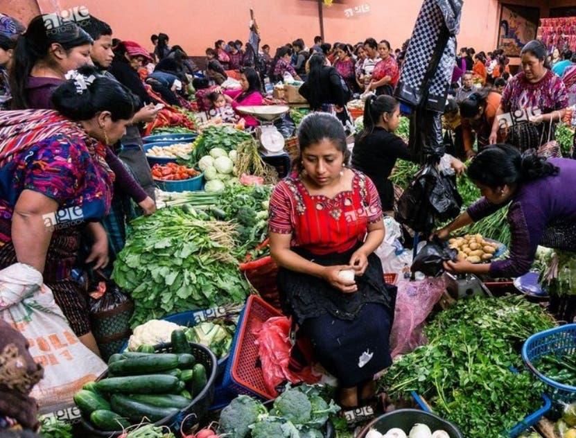 Economía  Centroamérica crecerá  4%, según  el BID.
