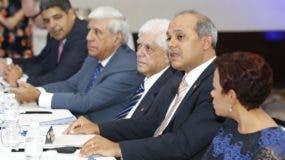 La ACAP capacitó en educación financiera a 12, 500 personas.