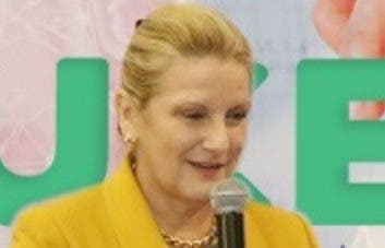 Eneida Roldán