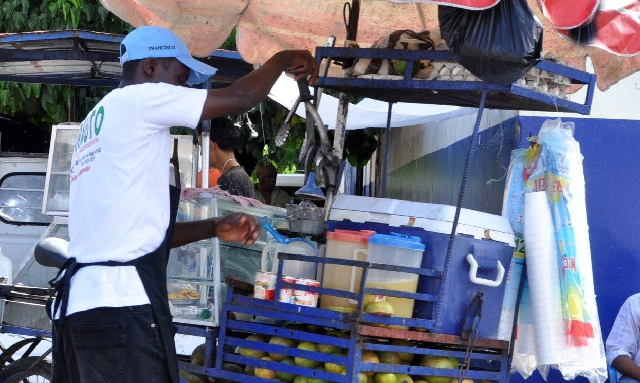 Programa de Banca Solidaria  facilitó financiamiento a 573,209 pequeños empresarios    en  2018.