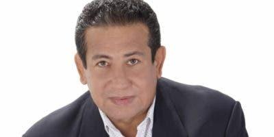 Sergio Hernández es un gran intèrprete de José José.