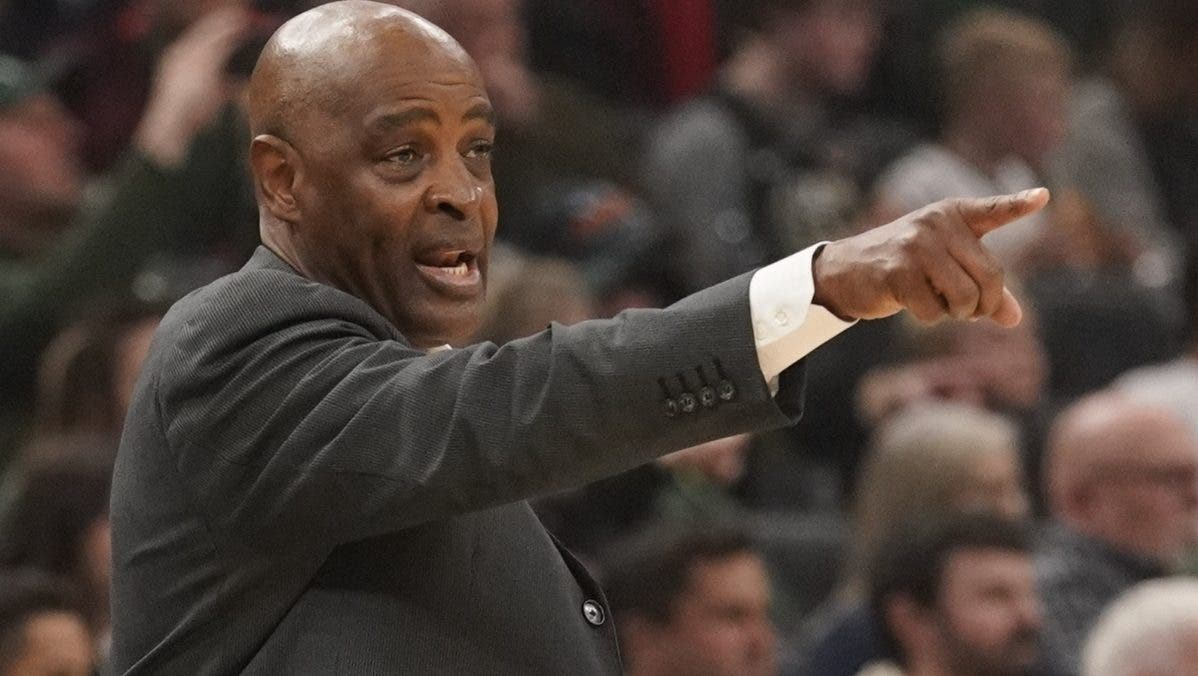 Es muy alta la posibilidad de que Larry Drew no siga frente a los Cavaliers de Cleveland.