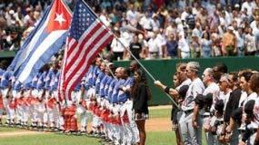 Las Grandes Ligas y los cubanos han luchado bastante para estar de acuerdo, pero fallaron.